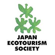Japan Ecotourism Society